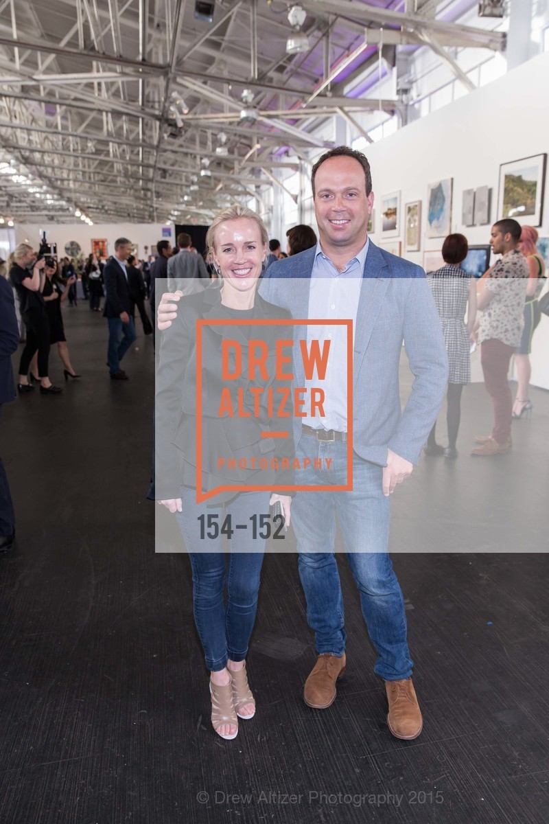 Heidi Castelein, Alex Fisher, Headlands Center for the Arts Benefit Auction, Fort Mason Festival, Pavilon, June 2nd, 2015,Drew Altizer, Drew Altizer Photography, full-service agency, private events, San Francisco photographer, photographer california