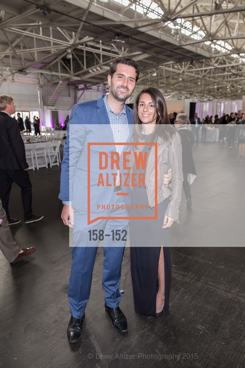 Paul Kitchen, Betsy Franson, Headlands Center for the Arts Benefit Auction, Fort Mason Festival, Pavilon, June 2nd, 2015,Drew Altizer, Drew Altizer Photography, full-service agency, private events, San Francisco photographer, photographer california