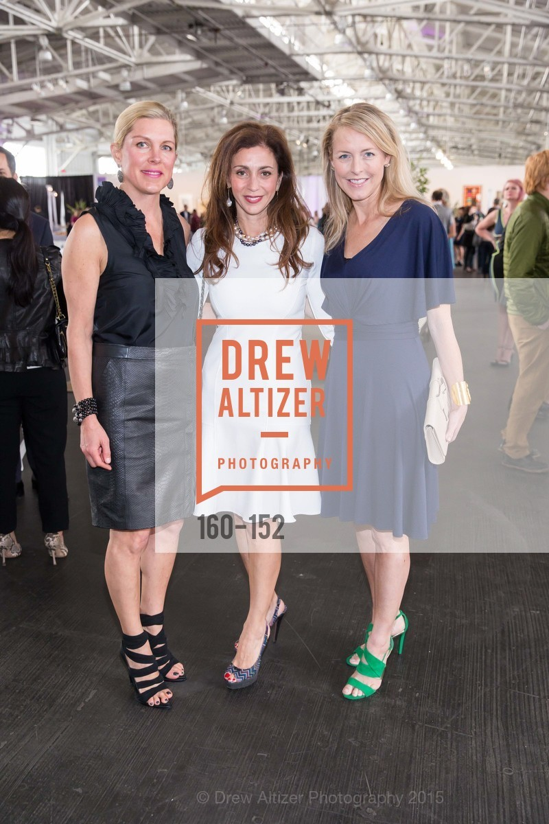 Holly Farrell, Maryam Muduroglu, Kate Chung, Headlands Center for the Arts Benefit Auction, Fort Mason Festival, Pavilon, June 2nd, 2015,Drew Altizer, Drew Altizer Photography, full-service agency, private events, San Francisco photographer, photographer california