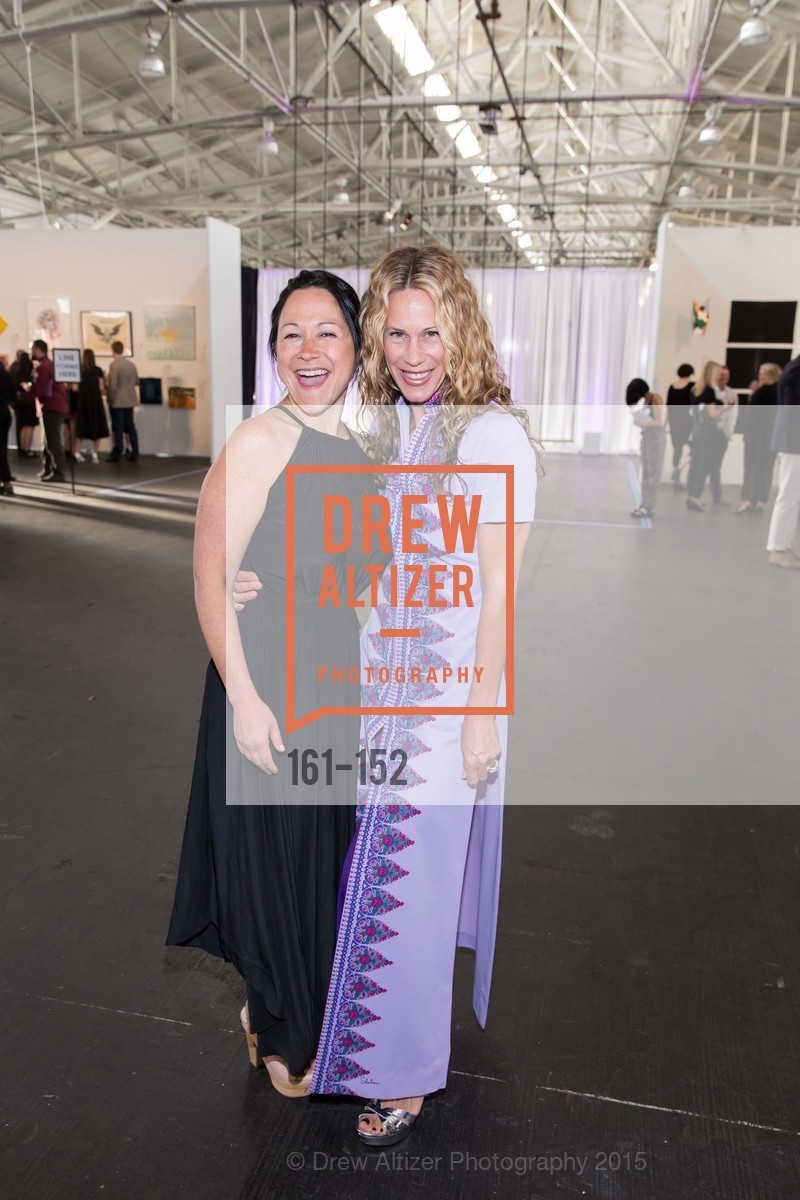 Sharon Maidenberg, Melissa Barber, Headlands Center for the Arts Benefit Auction, Fort Mason Festival, Pavilon, June 2nd, 2015,Drew Altizer, Drew Altizer Photography, full-service agency, private events, San Francisco photographer, photographer california
