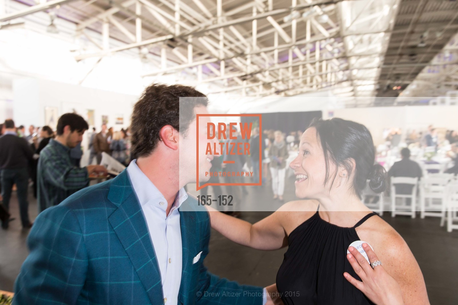 Jason Goldman, Sharon Maidenberg, Headlands Center for the Arts Benefit Auction, Fort Mason Festival, Pavilon, June 2nd, 2015,Drew Altizer, Drew Altizer Photography, full-service event agency, private events, San Francisco photographer, photographer California