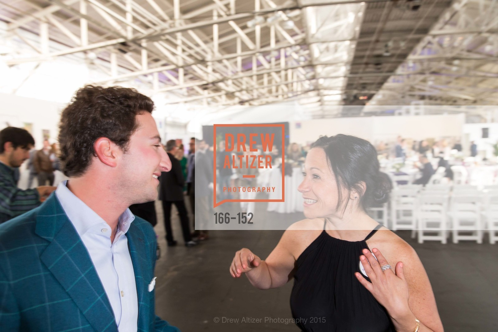 Jason Goldman, Sharon Maidenberg, Headlands Center for the Arts Benefit Auction, Fort Mason Festival, Pavilon, June 2nd, 2015,Drew Altizer, Drew Altizer Photography, full-service agency, private events, San Francisco photographer, photographer california
