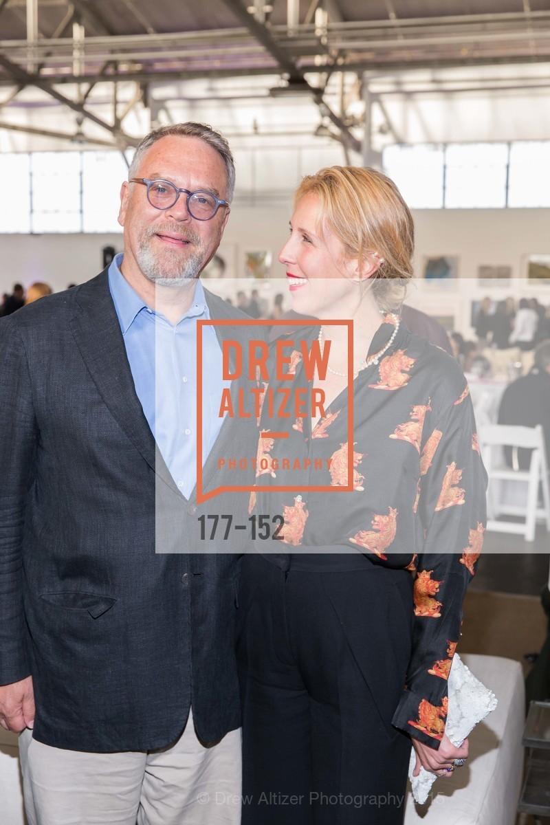 Nion McEvoy, Lauren Goodman, Headlands Center for the Arts Benefit Auction, Fort Mason Festival, Pavilon, June 2nd, 2015,Drew Altizer, Drew Altizer Photography, full-service agency, private events, San Francisco photographer, photographer california