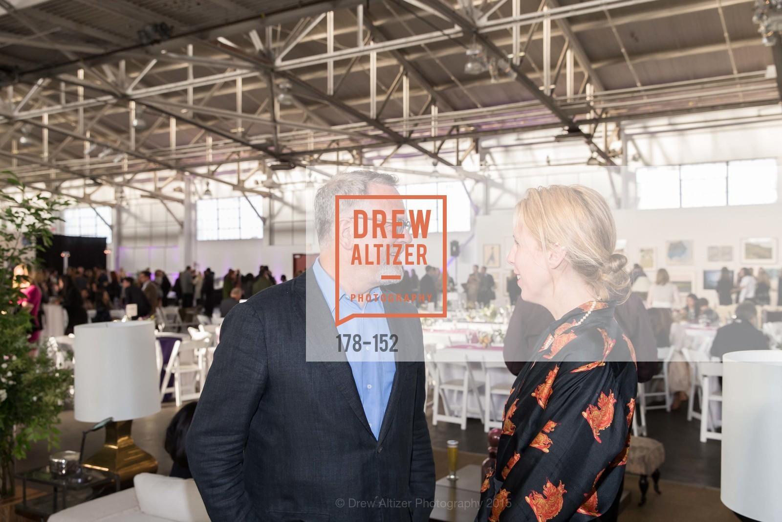 Nion McEvoy, Lauren Goodman, Headlands Center for the Arts Benefit Auction, Fort Mason Festival, Pavilon, June 2nd, 2015,Drew Altizer, Drew Altizer Photography, full-service agency, private events, San Francisco photographer, photographer california