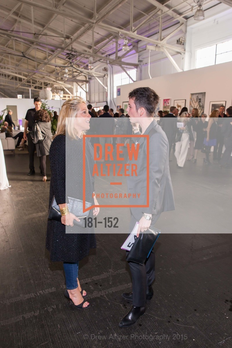 Kathryn Lasater, Jessica Silverman, Headlands Center for the Arts Benefit Auction, Fort Mason Festival, Pavilon, June 2nd, 2015,Drew Altizer, Drew Altizer Photography, full-service agency, private events, San Francisco photographer, photographer california