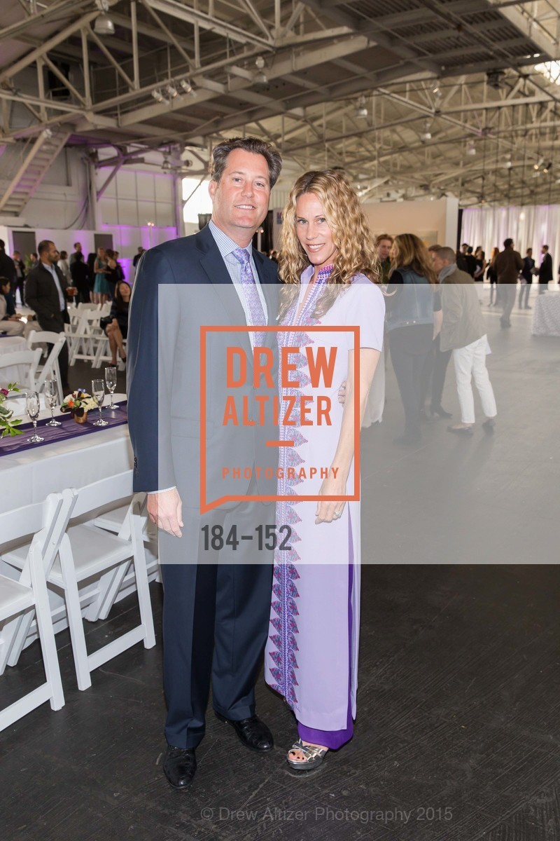 Patrick Barber, Melissa Barber, Headlands Center for the Arts Benefit Auction, Fort Mason Festival, Pavilon, June 2nd, 2015,Drew Altizer, Drew Altizer Photography, full-service event agency, private events, San Francisco photographer, photographer California