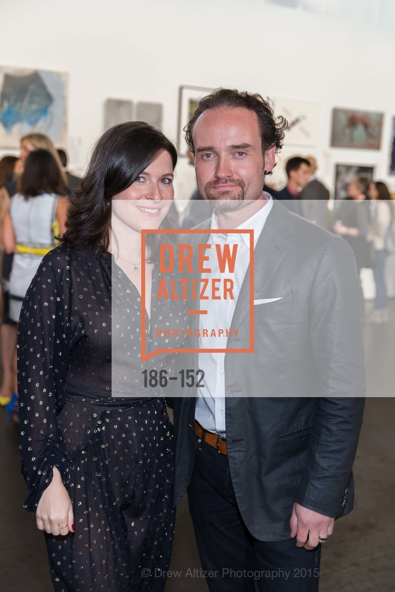 Rimma Boshernitsan, Mark Vinokur, Headlands Center for the Arts Benefit Auction, Fort Mason Festival, Pavilon, June 2nd, 2015,Drew Altizer, Drew Altizer Photography, full-service agency, private events, San Francisco photographer, photographer california