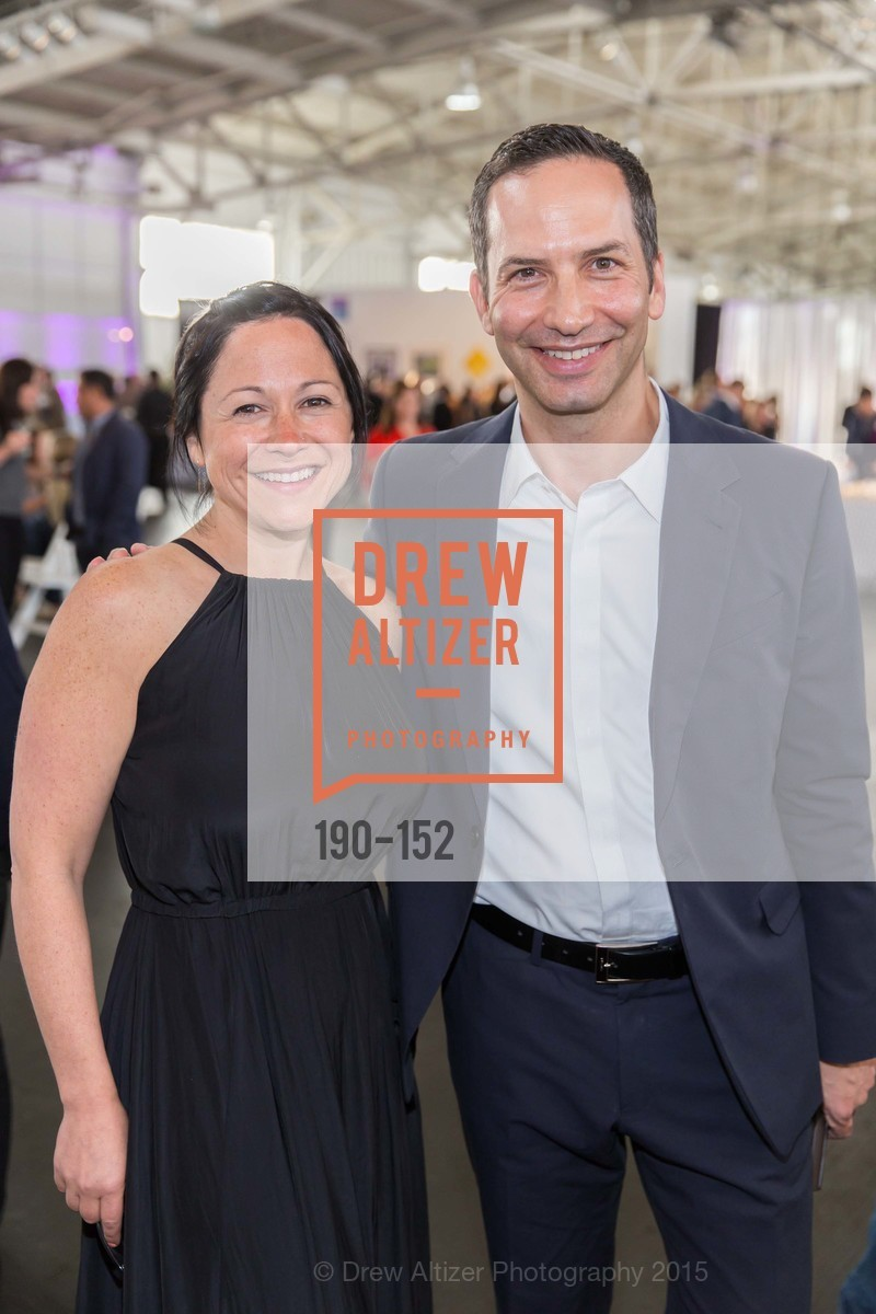 Sharon Maidenberg, Larry Matthews, Headlands Center for the Arts Benefit Auction, Fort Mason Festival, Pavilon, June 2nd, 2015,Drew Altizer, Drew Altizer Photography, full-service event agency, private events, San Francisco photographer, photographer California