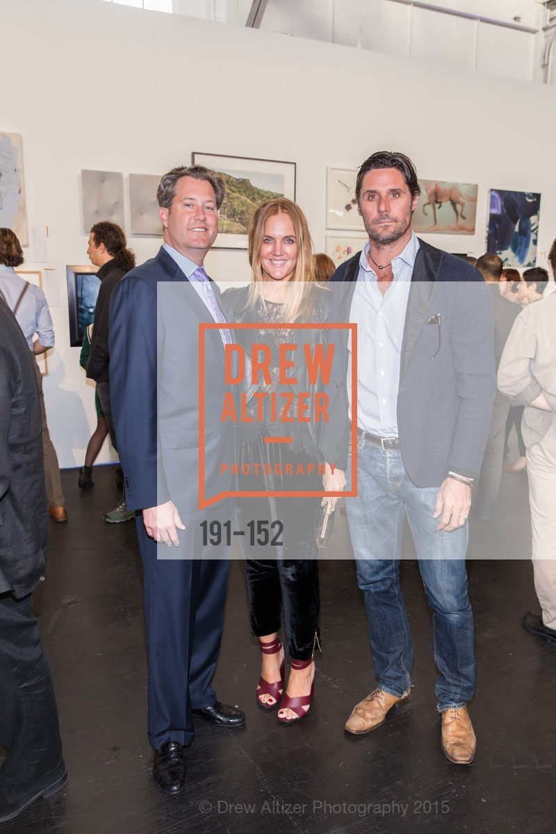Patric Barber, Jen Wick, Will Wick, Headlands Center for the Arts Benefit Auction, Fort Mason Festival, Pavilon, June 2nd, 2015,Drew Altizer, Drew Altizer Photography, full-service agency, private events, San Francisco photographer, photographer california