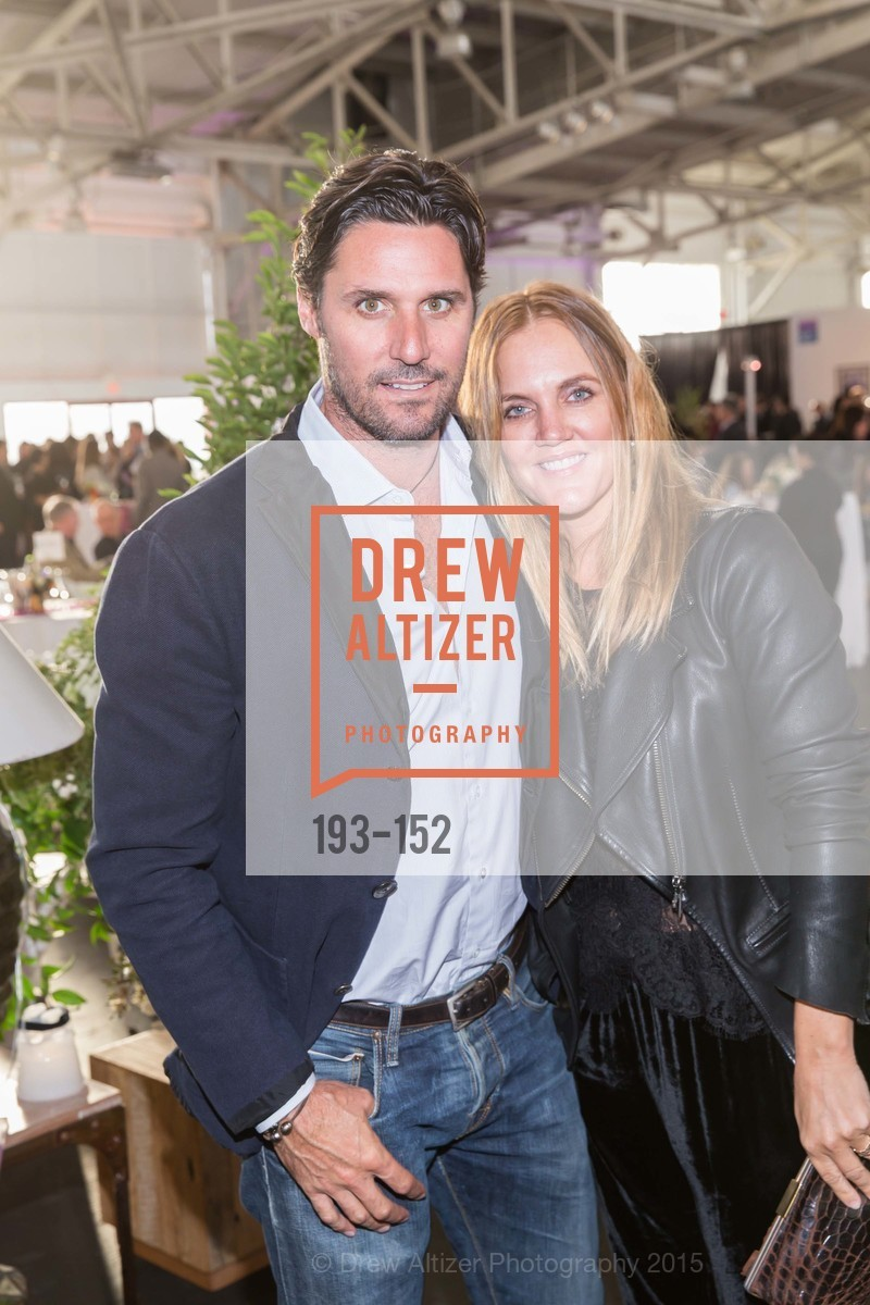 Will Wick, Jen Wick, Headlands Center for the Arts Benefit Auction, Fort Mason Festival, Pavilon, June 2nd, 2015,Drew Altizer, Drew Altizer Photography, full-service event agency, private events, San Francisco photographer, photographer California