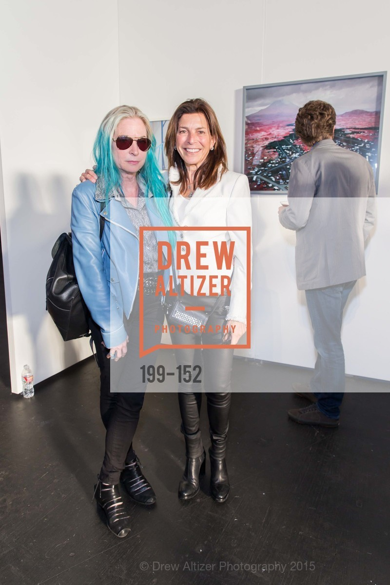 Cheryl Haines, Susan Swig, Headlands Center for the Arts Benefit Auction, Fort Mason Festival, Pavilon, June 2nd, 2015,Drew Altizer, Drew Altizer Photography, full-service event agency, private events, San Francisco photographer, photographer California