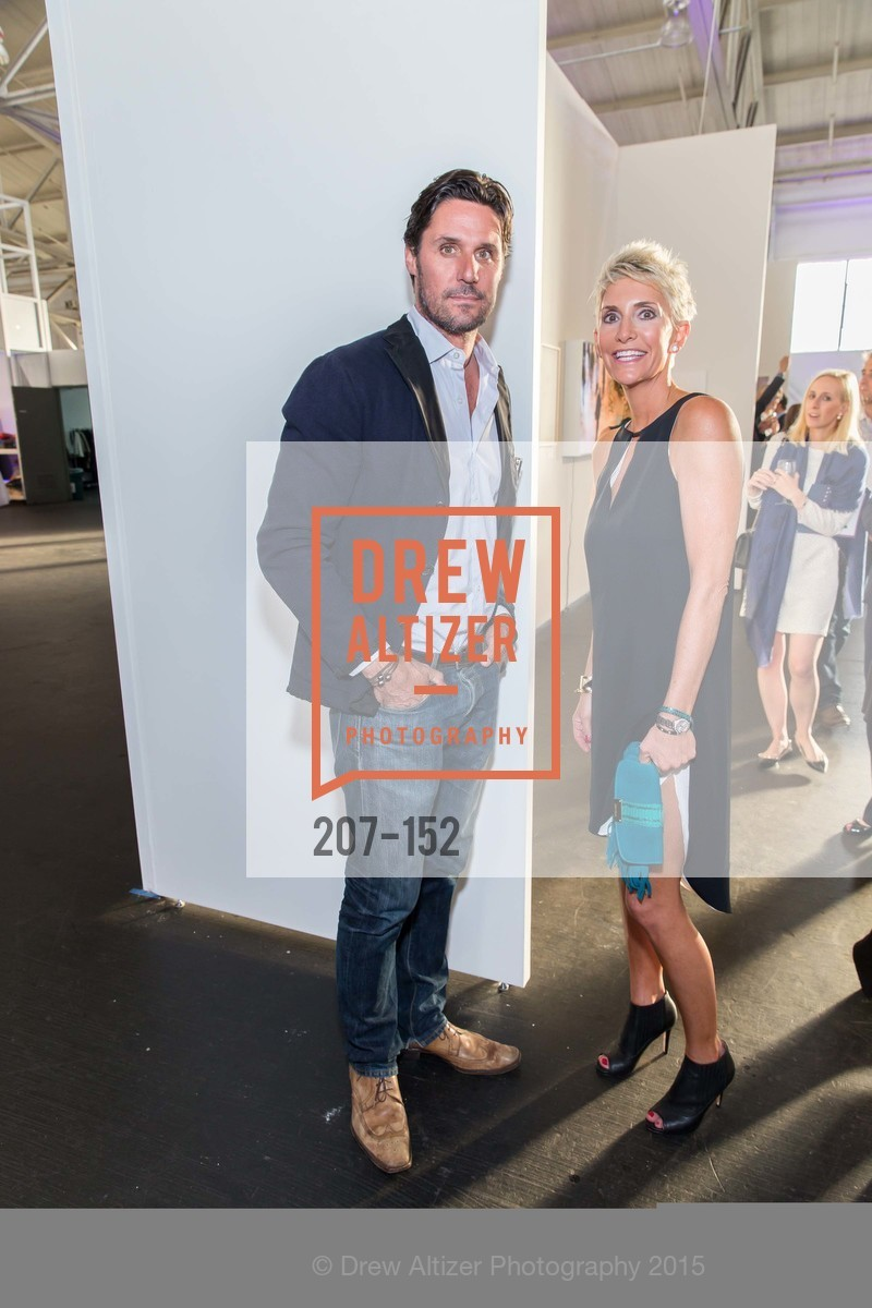 Will Wick, Lori Runnfeldt, Headlands Center for the Arts Benefit Auction, Fort Mason Festival, Pavilon, June 2nd, 2015,Drew Altizer, Drew Altizer Photography, full-service agency, private events, San Francisco photographer, photographer california