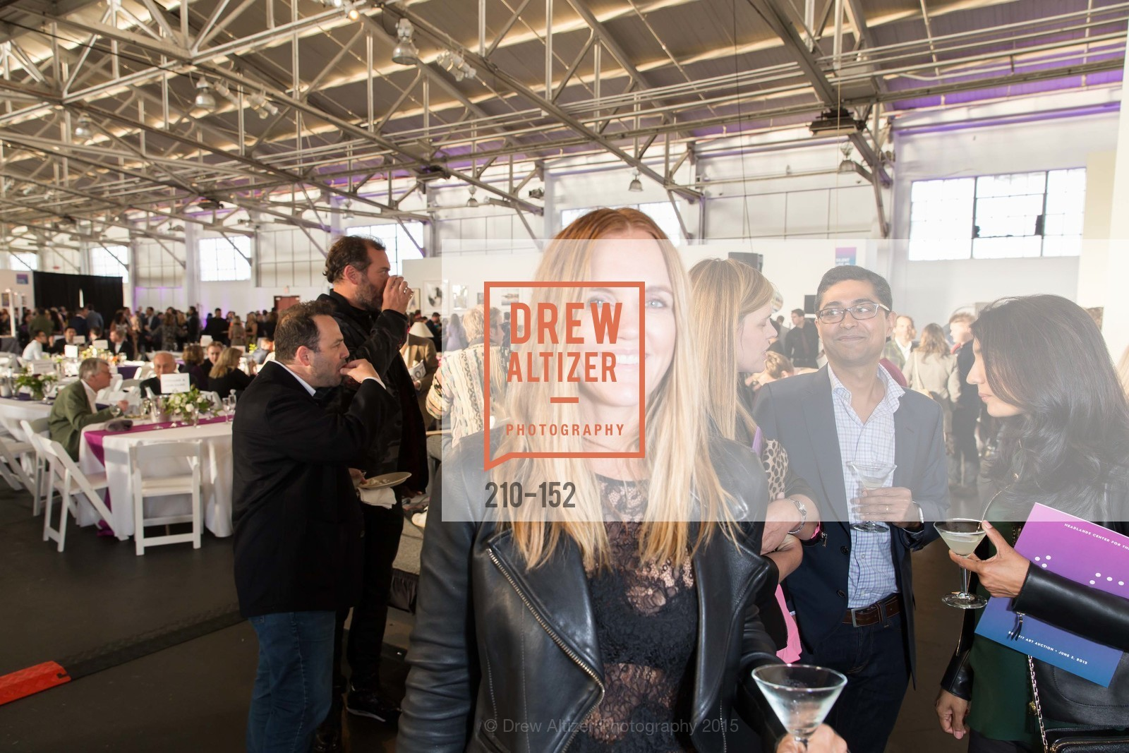 Jen Wick, Headlands Center for the Arts Benefit Auction, Fort Mason Festival, Pavilon, June 2nd, 2015,Drew Altizer, Drew Altizer Photography, full-service agency, private events, San Francisco photographer, photographer california