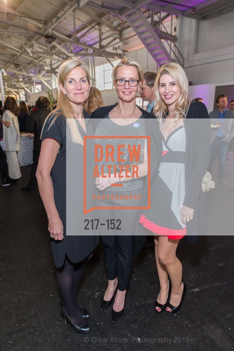 Ann Colasanto, Catherine Abecassis, Dee Dozier, Headlands Center for the Arts Benefit Auction, Fort Mason Festival, Pavilon, June 2nd, 2015,Drew Altizer, Drew Altizer Photography, full-service agency, private events, San Francisco photographer, photographer california
