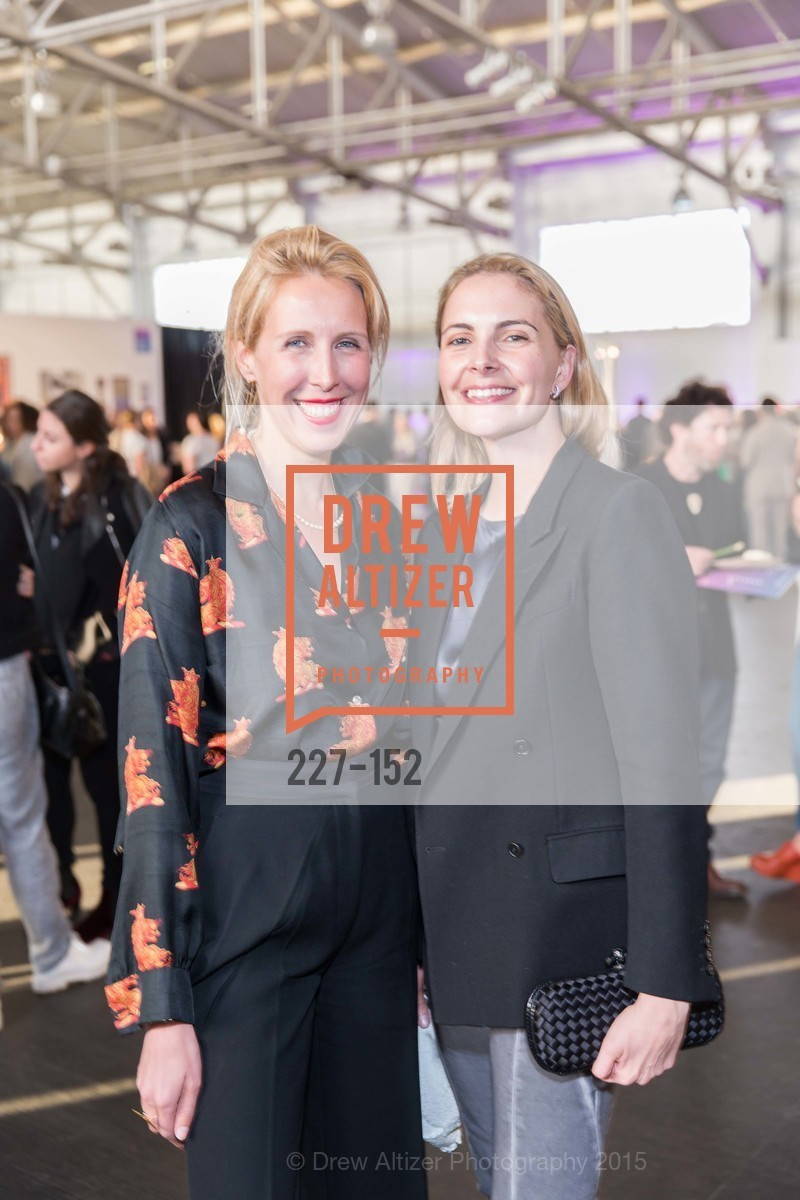 Lauren Goodman, Max Boyer Glynn, Headlands Center for the Arts Benefit Auction, Fort Mason Festival, Pavilon, June 2nd, 2015,Drew Altizer, Drew Altizer Photography, full-service event agency, private events, San Francisco photographer, photographer California