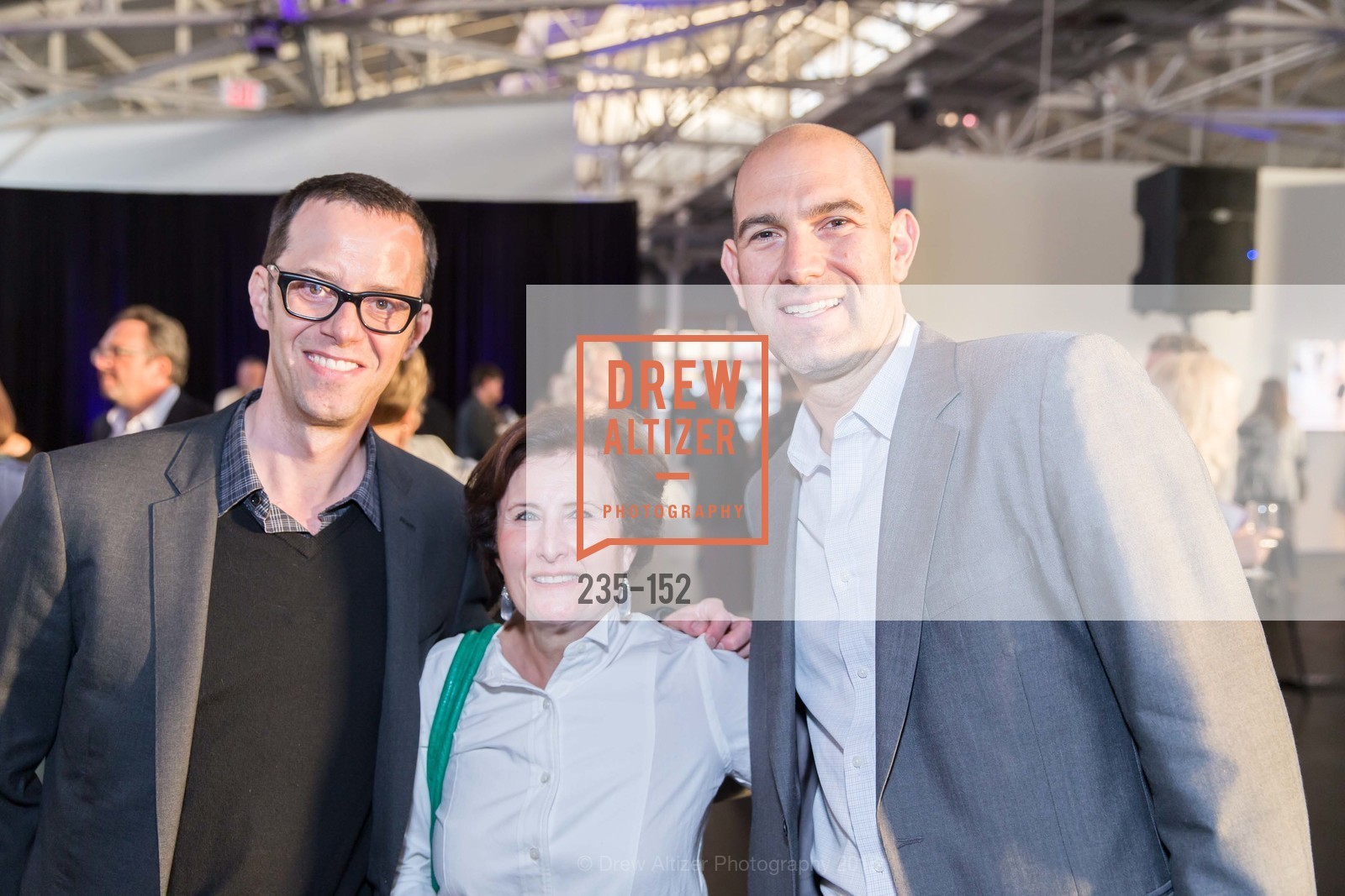 Brian Saliman, Terri Kwiatek, Lloyd Sacks, Headlands Center for the Arts Benefit Auction, Fort Mason Festival, Pavilon, June 2nd, 2015,Drew Altizer, Drew Altizer Photography, full-service agency, private events, San Francisco photographer, photographer california