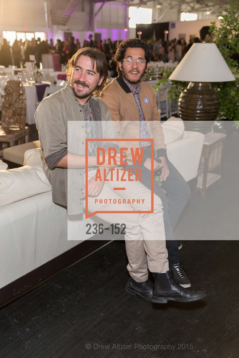 Extras, Headlands Center for the Arts Benefit Auction, June 2nd, 2015, Photo,Drew Altizer, Drew Altizer Photography, full-service agency, private events, San Francisco photographer, photographer california