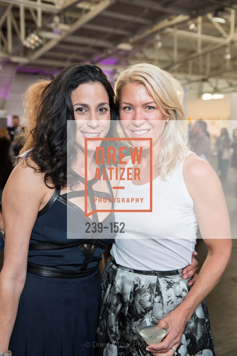 Donna Hoghooghi, Leslie Olrich, Headlands Center for the Arts Benefit Auction, Fort Mason Festival, Pavilon, June 2nd, 2015,Drew Altizer, Drew Altizer Photography, full-service agency, private events, San Francisco photographer, photographer california