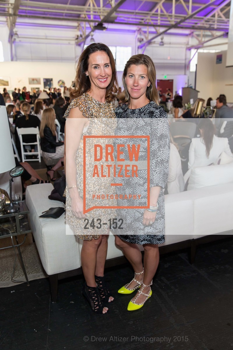 Keira Muller, Cynthia Pillsbury, Headlands Center for the Arts Benefit Auction, Fort Mason Festival, Pavilon, June 2nd, 2015,Drew Altizer, Drew Altizer Photography, full-service agency, private events, San Francisco photographer, photographer california