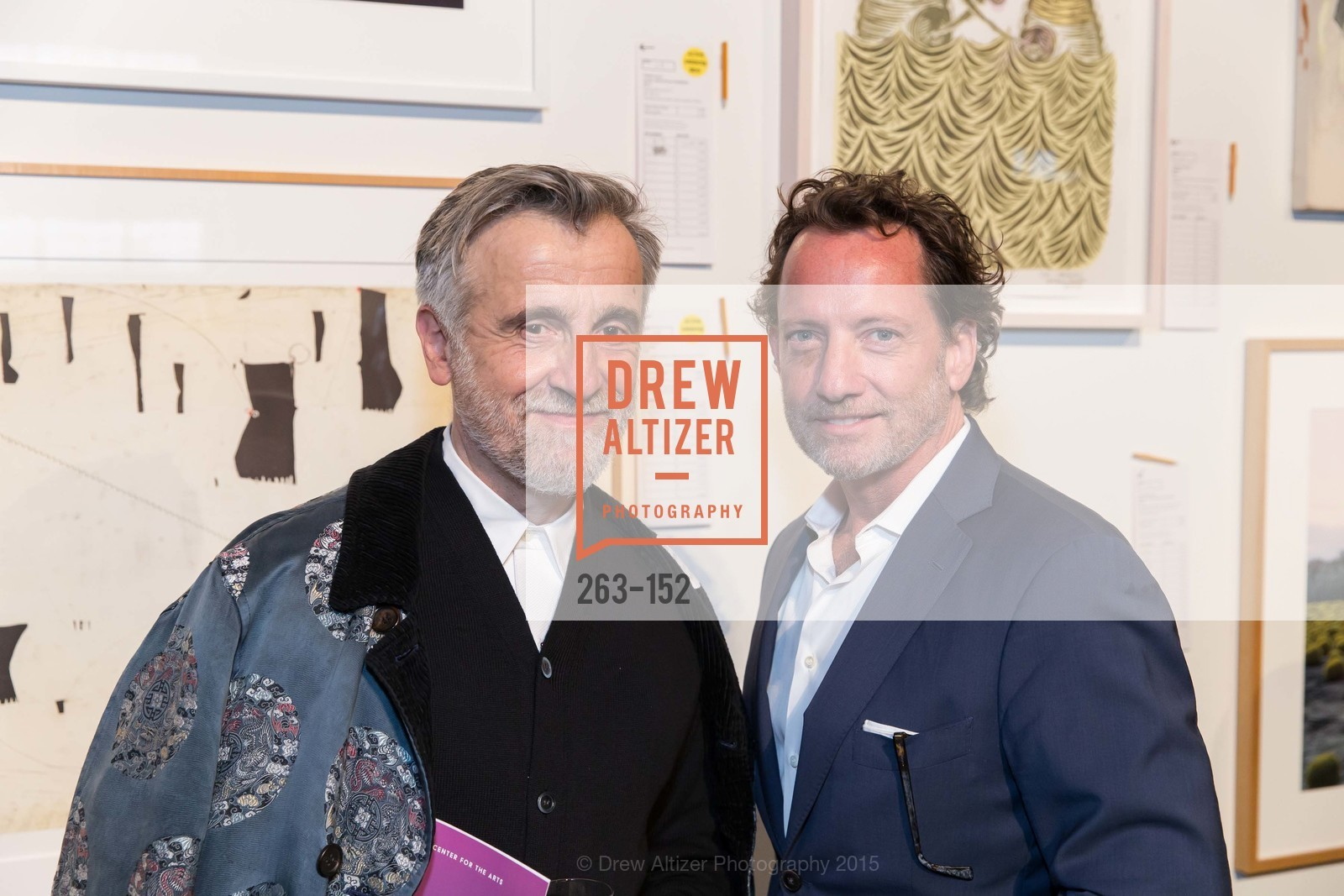 Ben Ospital, Blair Winn, Headlands Center for the Arts Benefit Auction, Fort Mason Festival, Pavilon, June 2nd, 2015,Drew Altizer, Drew Altizer Photography, full-service agency, private events, San Francisco photographer, photographer california