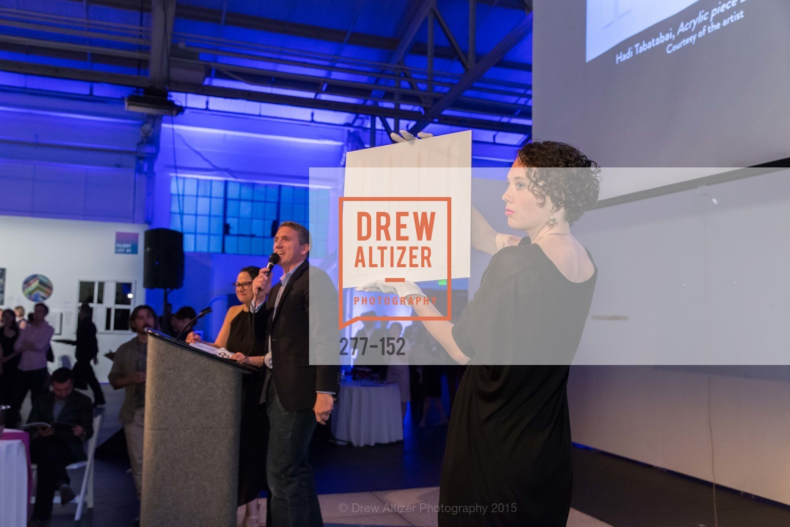 Tanya Dayer, Headlands Center for the Arts Benefit Auction, Fort Mason Festival, Pavilon, June 2nd, 2015,Drew Altizer, Drew Altizer Photography, full-service agency, private events, San Francisco photographer, photographer california