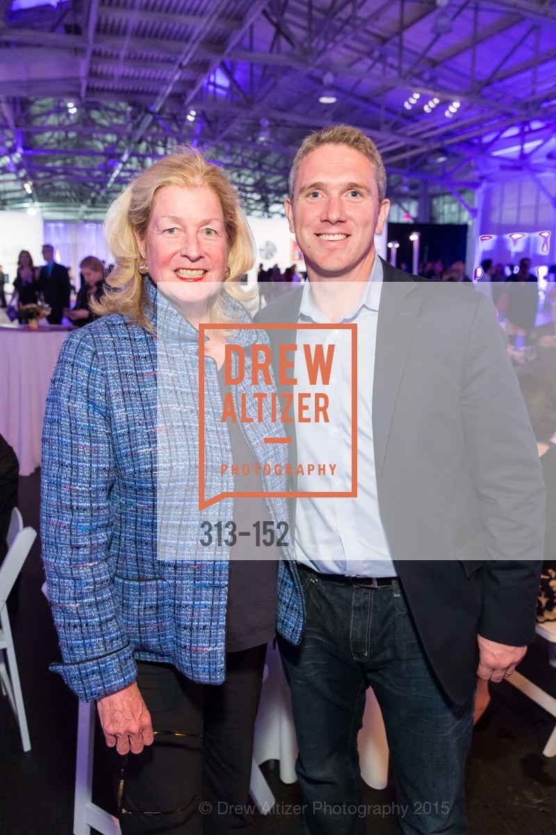 Laura King Pfaff, James Hendy, Headlands Center for the Arts Benefit Auction, Fort Mason Festival, Pavilon, June 2nd, 2015,Drew Altizer, Drew Altizer Photography, full-service agency, private events, San Francisco photographer, photographer california