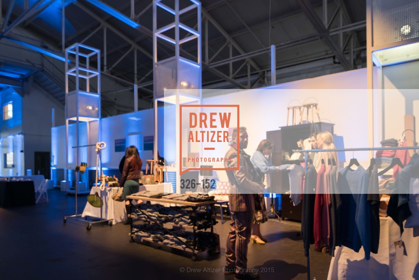 Atmosphere, Headlands Center for the Arts Benefit Auction, Fort Mason Festival, Pavilon, June 2nd, 2015,Drew Altizer, Drew Altizer Photography, full-service event agency, private events, San Francisco photographer, photographer California