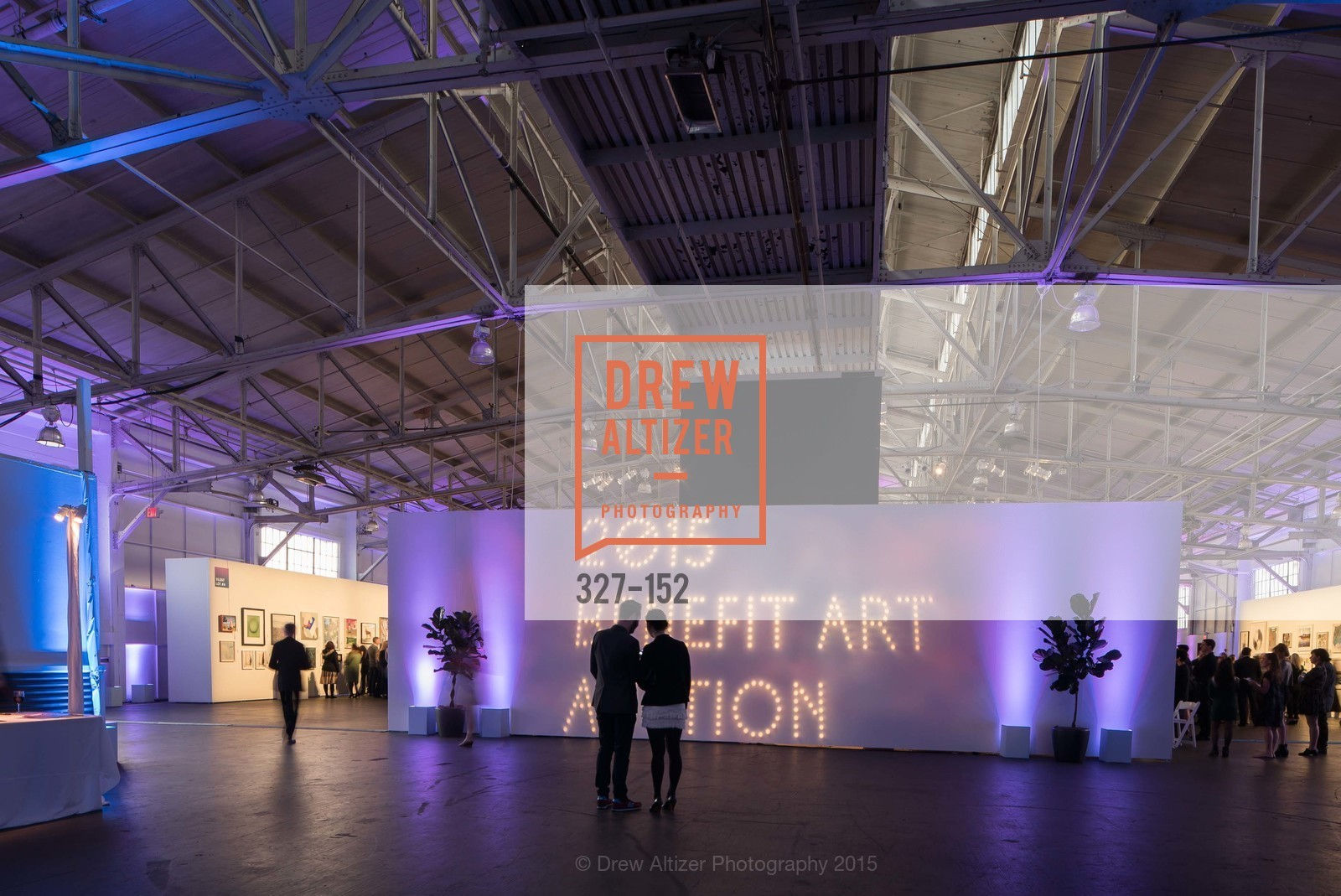 Atmosphere, Headlands Center for the Arts Benefit Auction, Fort Mason Festival, Pavilon, June 2nd, 2015,Drew Altizer, Drew Altizer Photography, full-service agency, private events, San Francisco photographer, photographer california