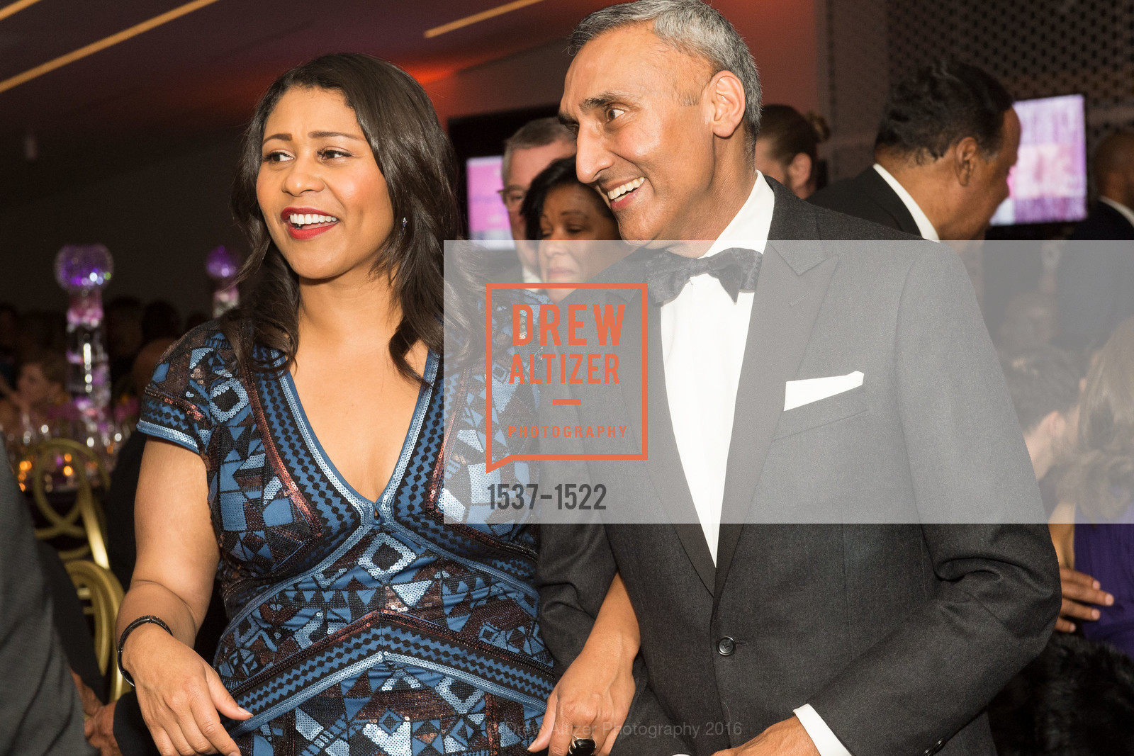London Breed, Inder Dhillon, Photo #1537-1522