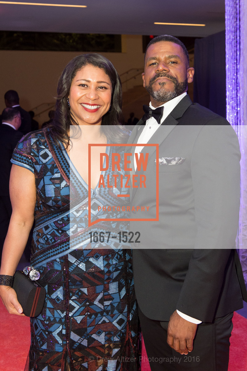 London Breed, Sean Newton, Photo #1667-1522