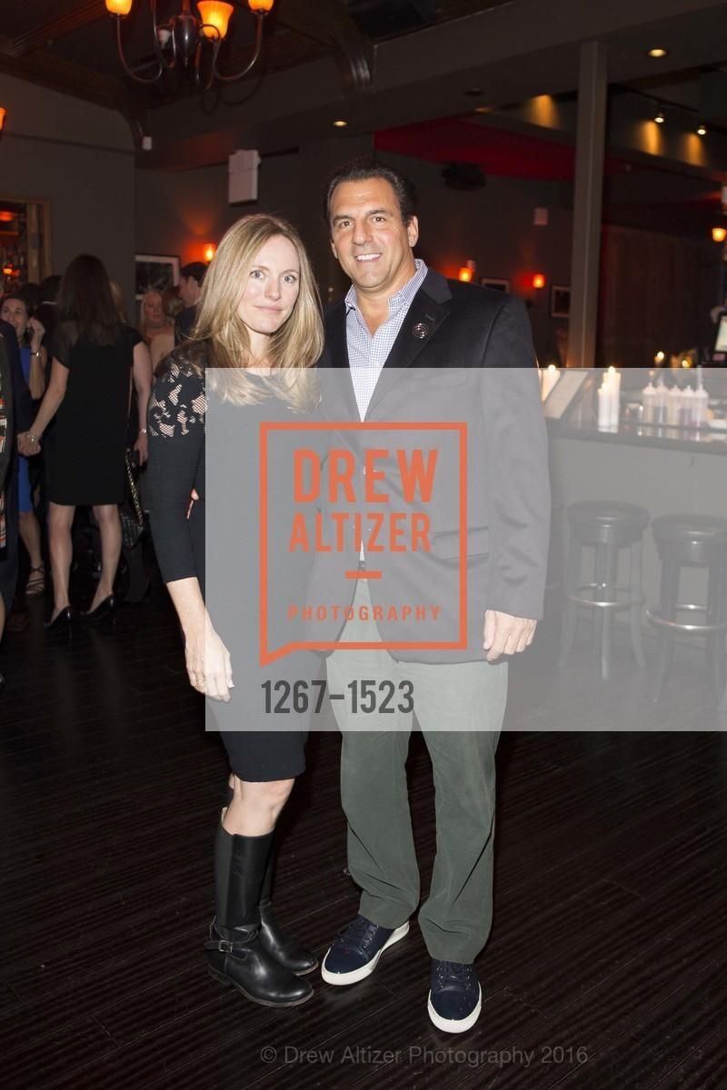 Sarah Zenoff, Andrew Zenoff, Photo #1267-1523