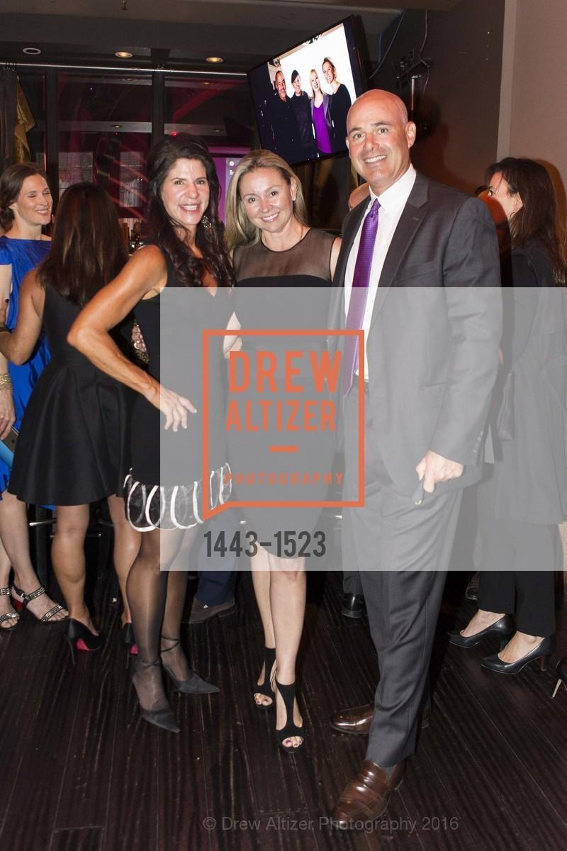 Gina DeVito, Chelsea Ialeggio, Marc Ialeggio, Photo #1443-1523