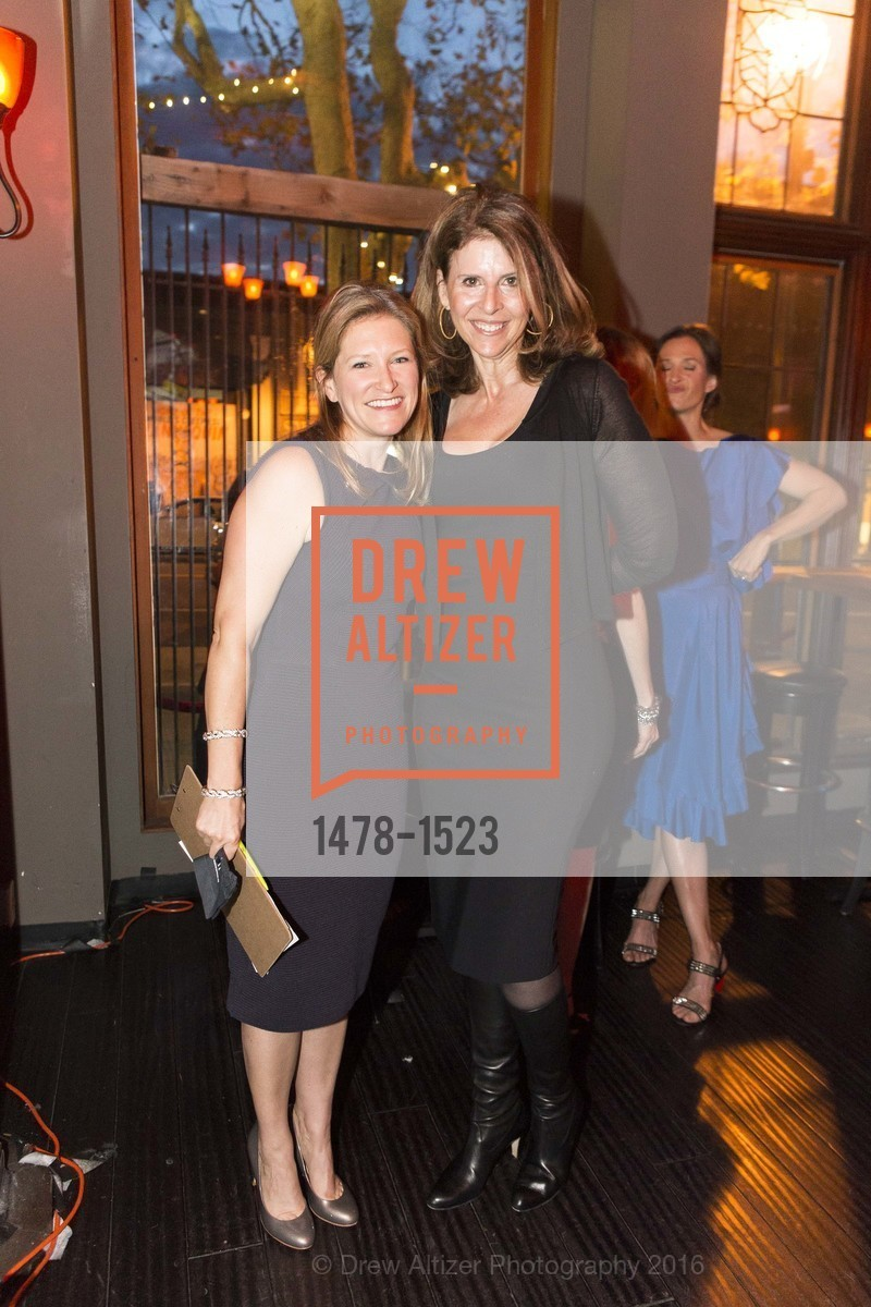Amanda Mortimer, Amy Ziering, Photo #1478-1523
