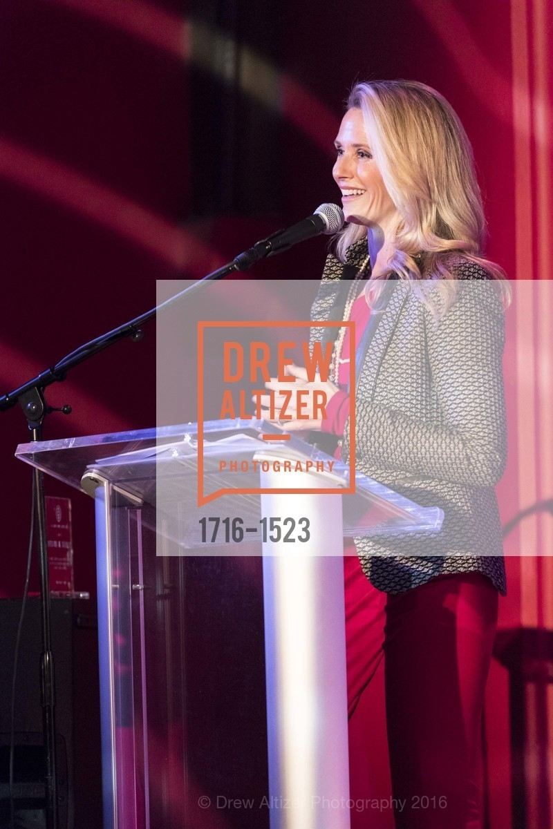 Jennifer Siebel Newsom, Photo #1716-1523