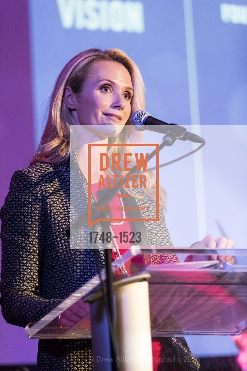 Jennifer Siebel Newsom, Photo #1748-1523