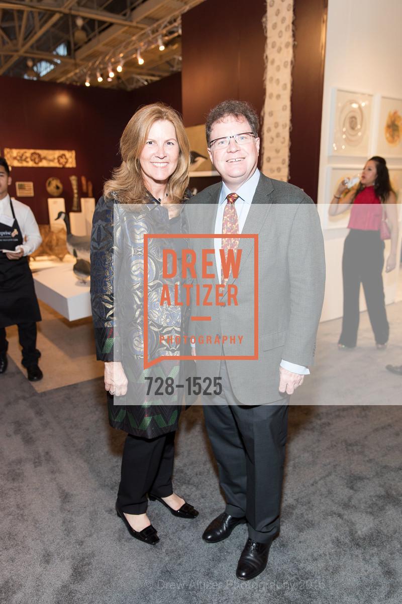 Jacqueline Erdman, Chris Erdman, Photo #728-1525