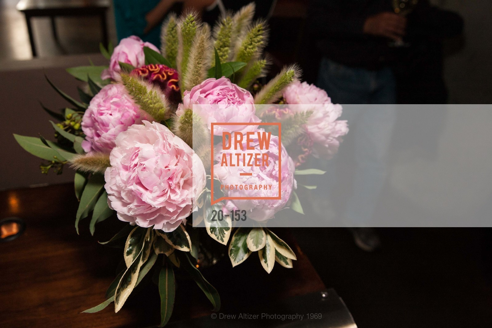 Atmosphere, GLIDE's Power of One Lunch Countdown Party, RN74. 301 Mission St, June 4th, 2015,Drew Altizer, Drew Altizer Photography, full-service agency, private events, San Francisco photographer, photographer california