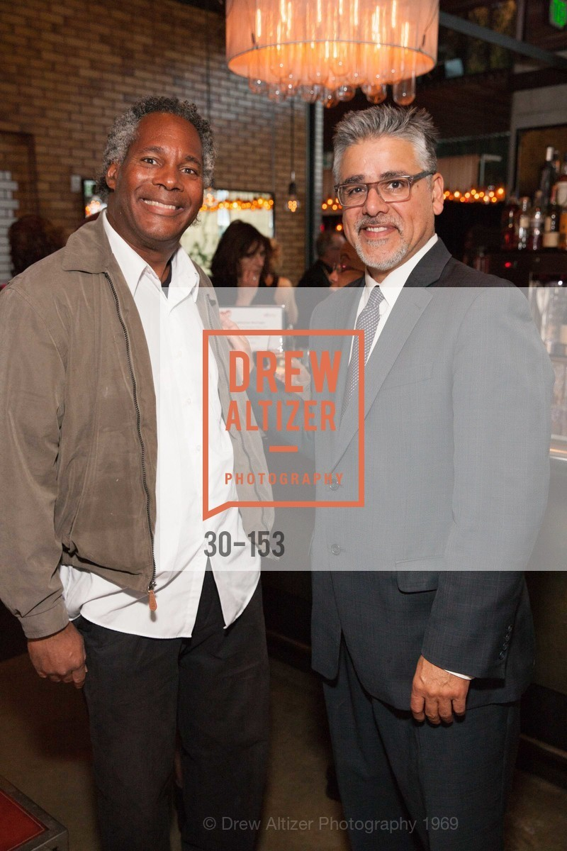 Supervisor John Avalos, GLIDE's Power of One Lunch Countdown Party, RN74. 301 Mission St, June 4th, 2015,Drew Altizer, Drew Altizer Photography, full-service agency, private events, San Francisco photographer, photographer california