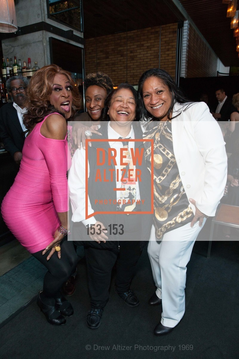 Terry Harpo, Kat Timmons, Rita Shimmon, Wessa Tanupo, GLIDE's Power of One Lunch Countdown Party, RN74. 301 Mission St, June 4th, 2015,Drew Altizer, Drew Altizer Photography, full-service agency, private events, San Francisco photographer, photographer california