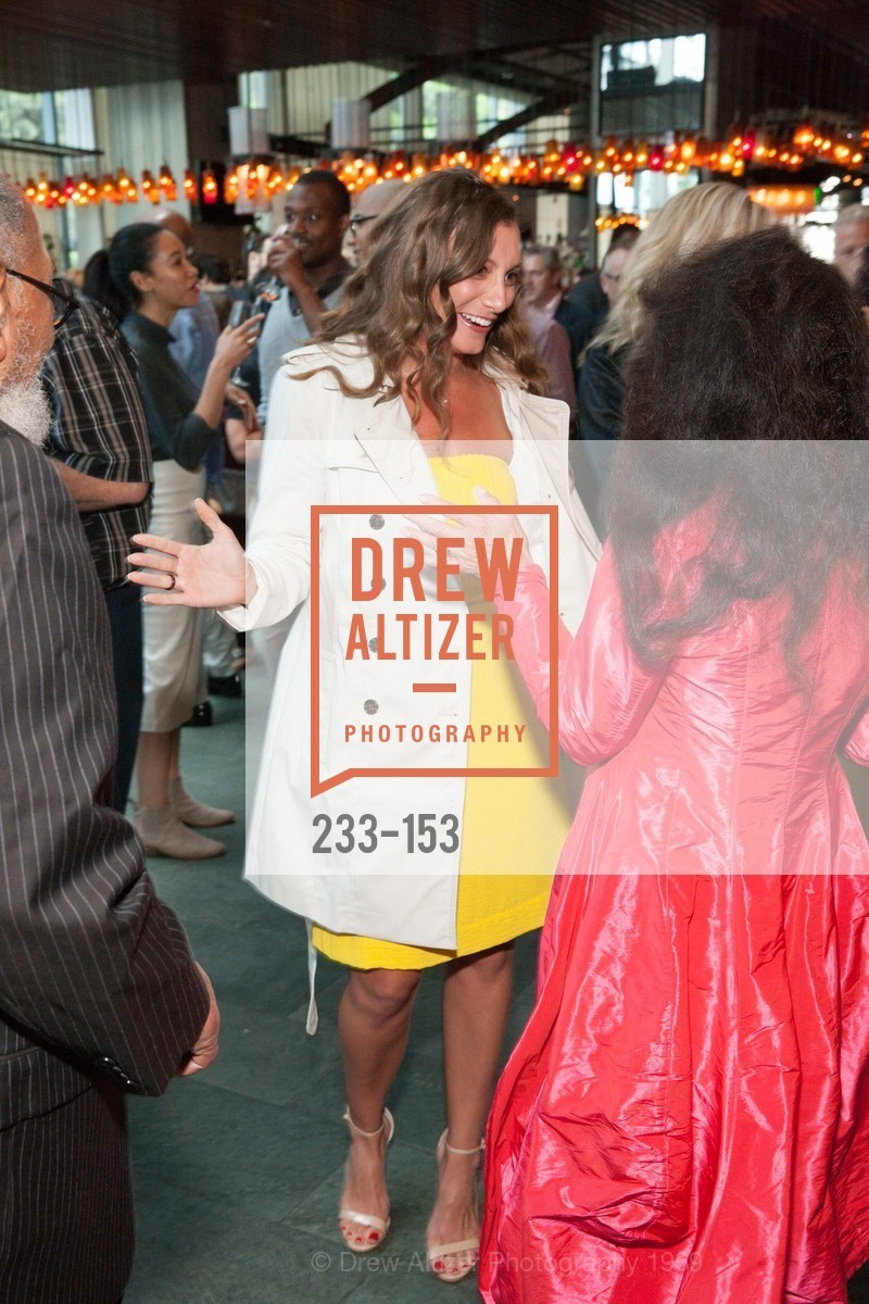 Extras, GLIDE's Power of One Lunch Countdown Party, June 4th, 2015, Photo,Drew Altizer, Drew Altizer Photography, full-service agency, private events, San Francisco photographer, photographer california