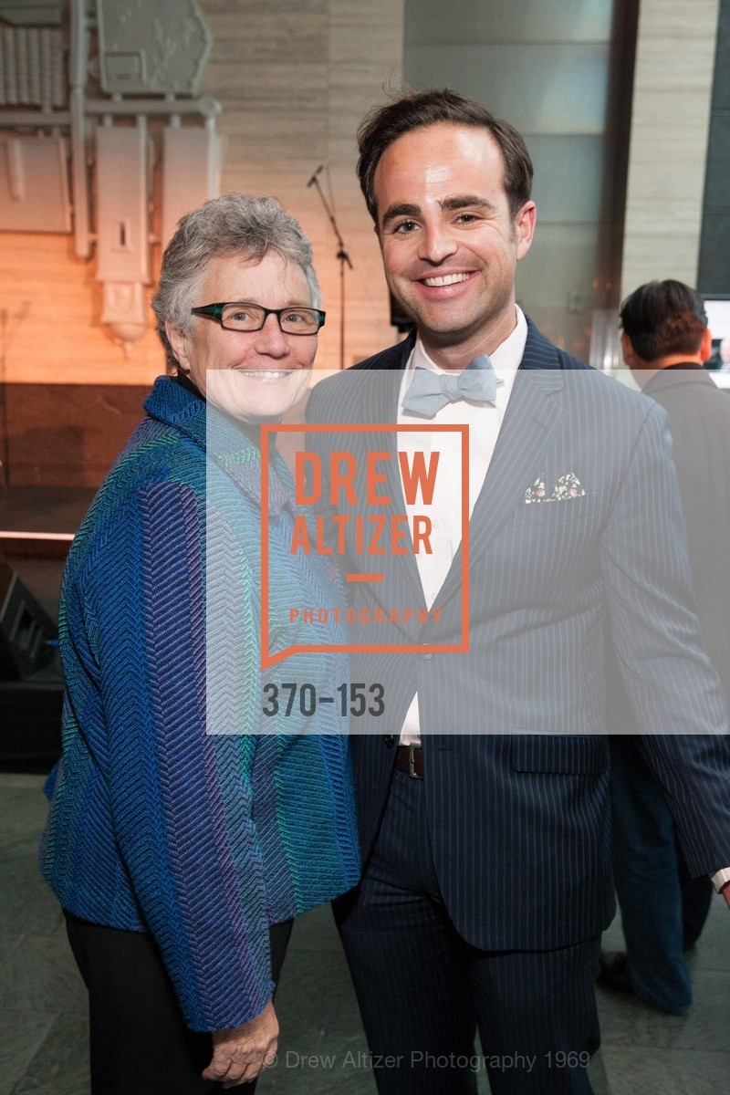 Dixie Horning, Phil Jaggler, GLIDE's Power of One Lunch Countdown Party, RN74. 301 Mission St, June 4th, 2015,Drew Altizer, Drew Altizer Photography, full-service agency, private events, San Francisco photographer, photographer california