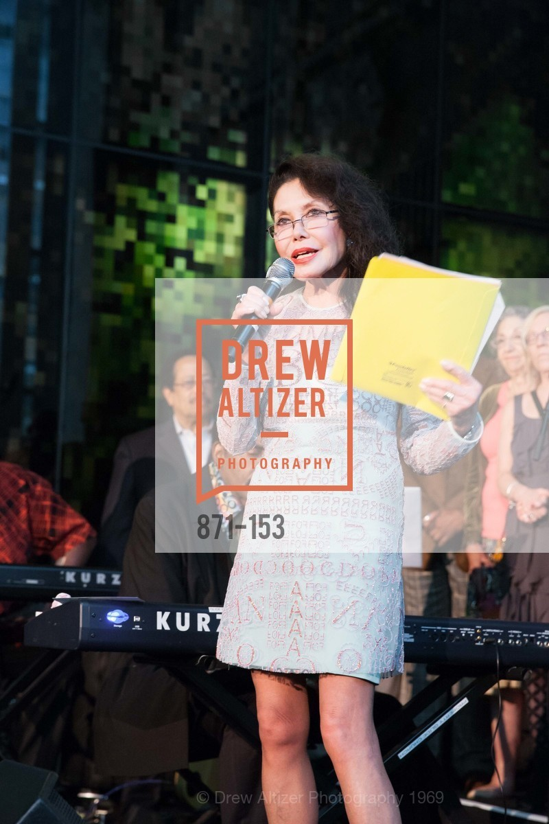 Janice Mirikitani, GLIDE's Power of One Lunch Countdown Party, RN74. 301 Mission St, June 4th, 2015,Drew Altizer, Drew Altizer Photography, full-service agency, private events, San Francisco photographer, photographer california