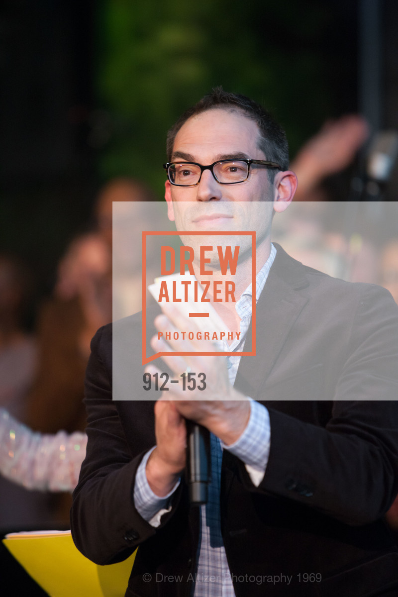 David Schwarzbach, GLIDE's Power of One Lunch Countdown Party, RN74. 301 Mission St, June 4th, 2015,Drew Altizer, Drew Altizer Photography, full-service agency, private events, San Francisco photographer, photographer california