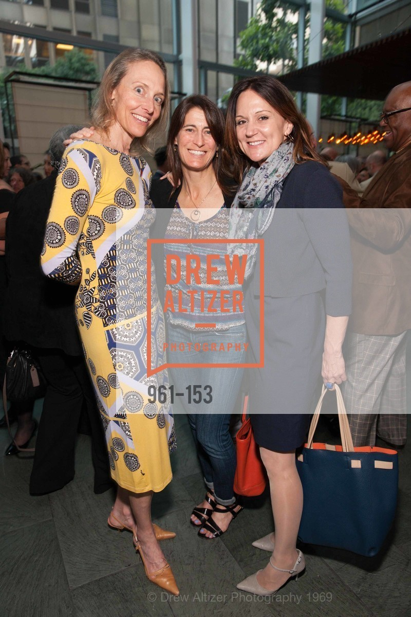 Nicole Brown, Jen Davis, GLIDE's Power of One Lunch Countdown Party, RN74. 301 Mission St, June 4th, 2015,Drew Altizer, Drew Altizer Photography, full-service agency, private events, San Francisco photographer, photographer california
