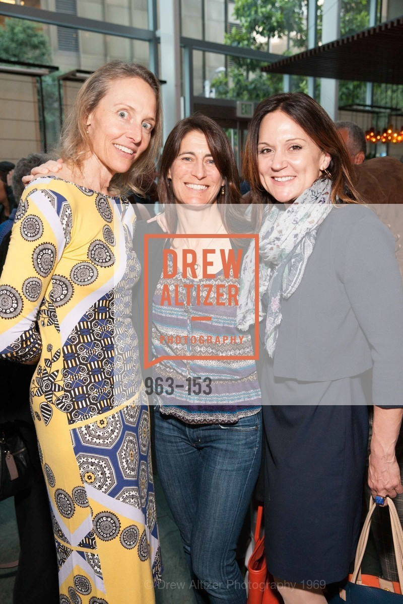 Nicole Brown, Jen Davis, GLIDE's Power of One Lunch Countdown Party, RN74. 301 Mission St, June 4th, 2015,Drew Altizer, Drew Altizer Photography, full-service event agency, private events, San Francisco photographer, photographer California