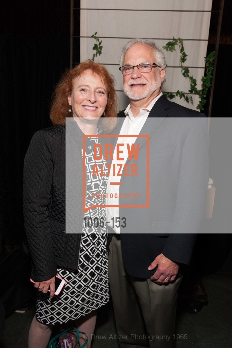 Anne Wilson, Richard Cohn, GLIDE's Power of One Lunch Countdown Party, RN74. 301 Mission St, June 4th, 2015,Drew Altizer, Drew Altizer Photography, full-service agency, private events, San Francisco photographer, photographer california
