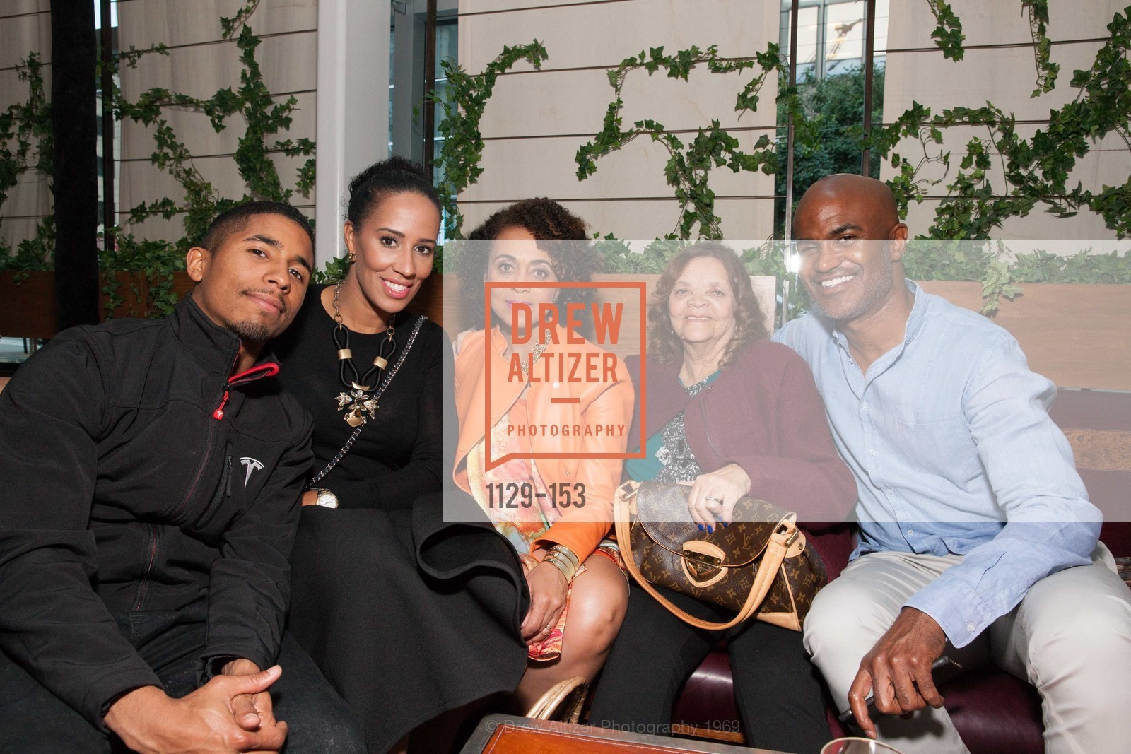 Chris Lyons, Tanya Sam, Alicia Horowitz, GLIDE's Power of One Lunch Countdown Party, RN74. 301 Mission St, June 4th, 2015,Drew Altizer, Drew Altizer Photography, full-service event agency, private events, San Francisco photographer, photographer California