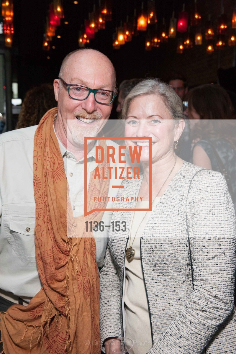 Daniel Oppenheim, GLIDE's Power of One Lunch Countdown Party, RN74. 301 Mission St, June 4th, 2015,Drew Altizer, Drew Altizer Photography, full-service agency, private events, San Francisco photographer, photographer california