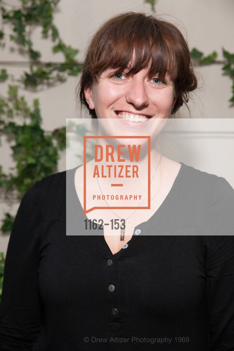 Abby Murray, GLIDE's Power of One Lunch Countdown Party, RN74. 301 Mission St, June 4th, 2015,Drew Altizer, Drew Altizer Photography, full-service agency, private events, San Francisco photographer, photographer california