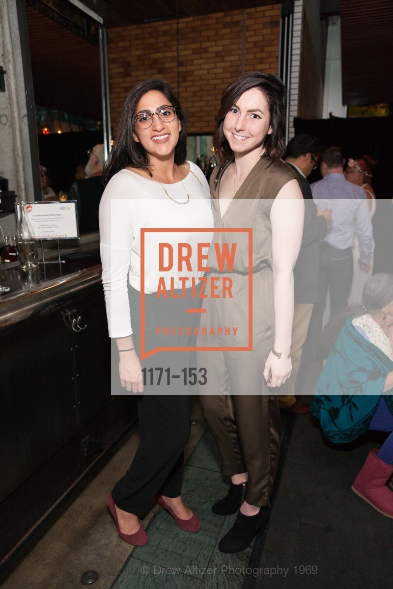 Samira Solari, Kelsey Boscoe, GLIDE's Power of One Lunch Countdown Party, RN74. 301 Mission St, June 4th, 2015,Drew Altizer, Drew Altizer Photography, full-service agency, private events, San Francisco photographer, photographer california